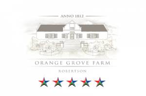 Orange Grove Farm